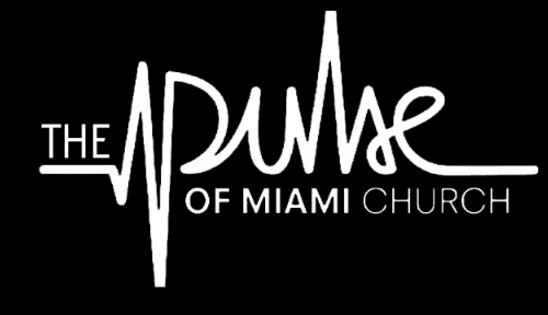 The Pulse of Miami Church